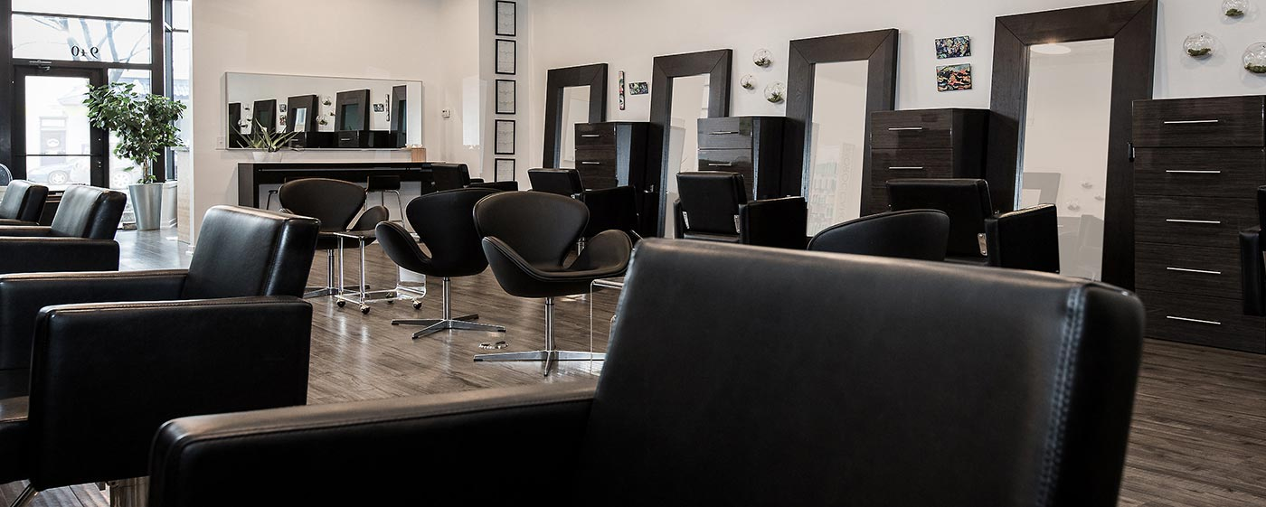salon-furniture-overview