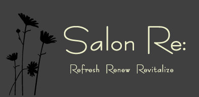 Salon Re: